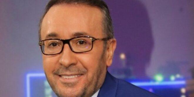 فيصل القاسم يطالب السوريين بتدمير عملتهم الوطنية.. وهكذا رد عليه المغتربون