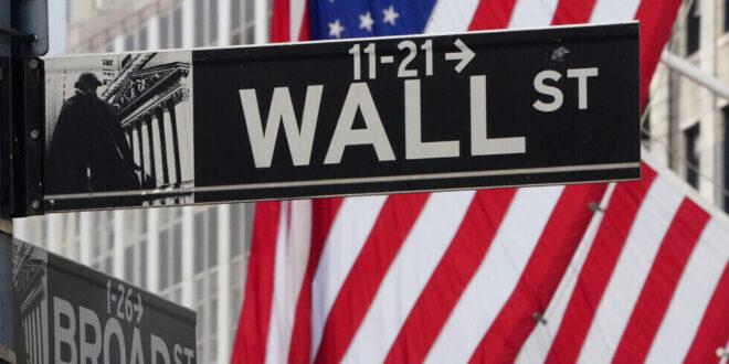 لأول مرة في التاريخ.. عاصمة المليارديرات تنتقل من أمريكا إلى الصين