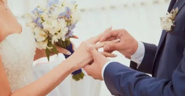 لا تفوتها.. 6 فوائد غير متوقعة لزواج العشرينات