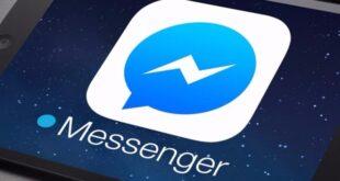 """مستخدمو """"فيسبوك ماسنجر"""" في 84 دولة يواجهون الخطر"""