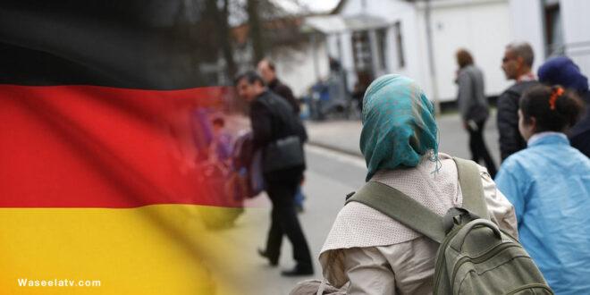 موسم الترحيل إلى سوريا.. هل تسير ألمانيا على خطى الدنمارك؟