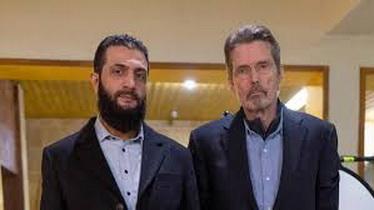 """جيمس جيفري يعترف بوضوح: تحرير الشام كانت """"مصدر قوة"""" استراتيجية لأمريكا في إدلب"""