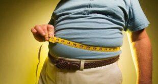 أساليب شائعة لفقدان الوزن عليك تجنبها
