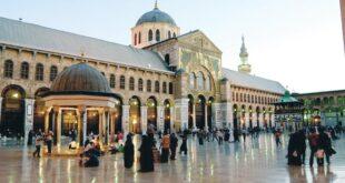 مفتي دمشق يحدد الحد الأدنى لصدقة الفطر لكل شخص عن كل يوم