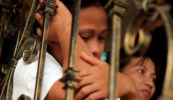 35 خادمة فلبينية تعرضن لاعتداءات لدى عائلات سورية ثرية.. والسفارة تتدخل!