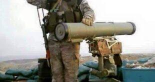 روسيا للحزب: نريدكم ان تبقوا في سوريا!