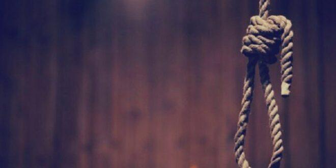 من حمّامه الأخير إلى حبل المشنقة..تنفيذ حكم الإعدام بحق شخص كافأ بالقتل سائق تكسي أقله لمنزله