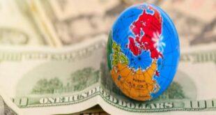 فرض ضريبة على الثروات الكبرى