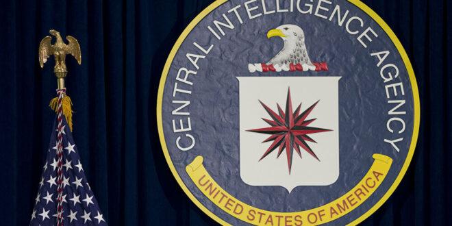 الاستخبارات الأمريكية: القوات الأمريكية ستواجه تهديد في سوريا