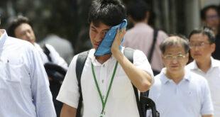 ليست الرياضة... علماء يكشفون سر طول عمر اليابانيين