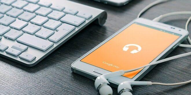 الإعلان عن اشهر شركة مصنعة للهواتف الذكية في العالم