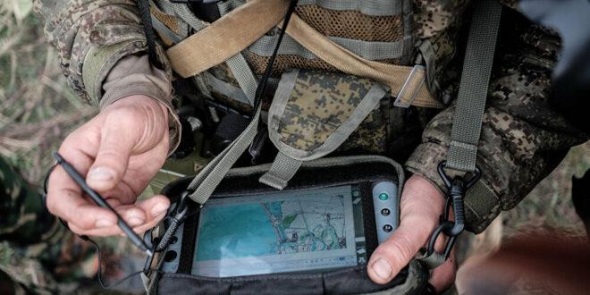 """القوات الروسية تختبر نظام """"ستريليتس"""" في سوريا.. ما هي قدراته؟"""