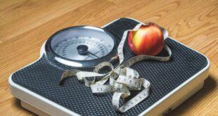 ما هو أفضل وقت لقياس الوزن؟