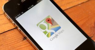 """5 استخدامات غير تقليدية لـ""""خرائط غوغل"""""""