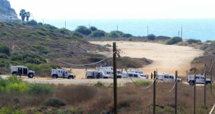 """رسالة أمريكية """"حازمة"""" إلى لبنان من إسرائيل"""