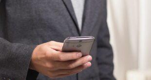 عالم روسي يكشف تأثير الهاتف الذكي على الذاكرة