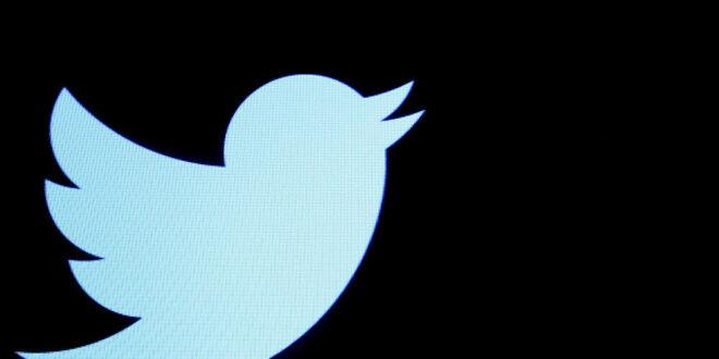 """اكتشاف جديد يثبت وجود """"سوس تويتر"""""""