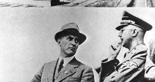 """باحثون عن الكنوز يصلون إلى """"كنز هتلر"""" في بولندا"""