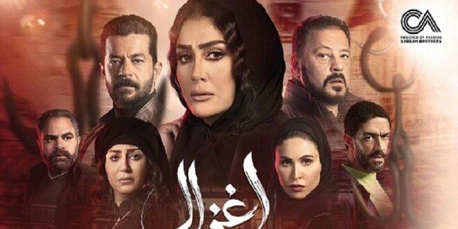 6 أخطاء في مسلسلات بأول أيام رمضان 2021