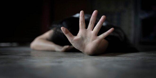لبنانية تدعي اختطافها وتطلب من والدها