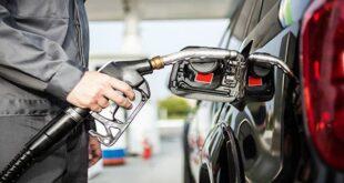 وزير النفط: زيادة توزيع كميات البنزين قريباً