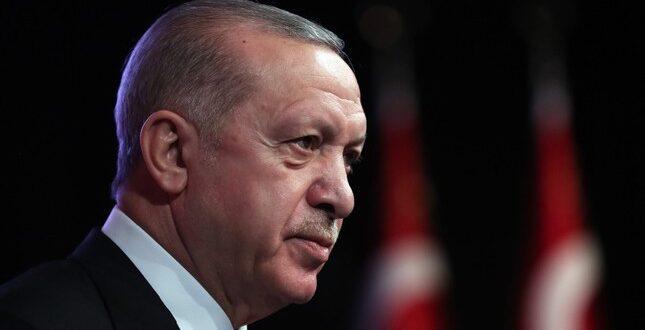 رائحة انقلاب في تركيا