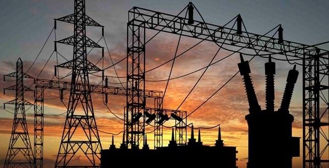 مدير كهرباء حمص: خروج محطتي توليد من الخدمة أثر على التقنين في جميع المحافظات