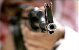 """محاولة اغتيال تستهدف أحد وجهاء قبيلة """"طيء"""""""