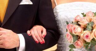 شاب يتزوج 4 مرات خلال شهر فقط ليحصل على إجازة مدفوعة الأجر