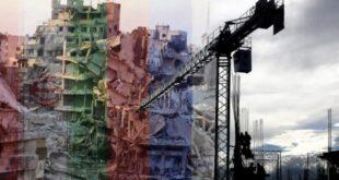 للمساعدة في إعادة إعمار سوريا