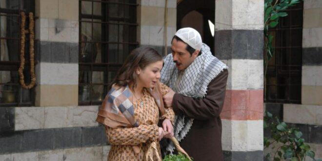 تحمل جنسية زوجها الوزير الأردني.. 10 معلومات عن الفنانة أناهيد فياض