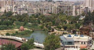جريمة تهز مدينة حماة.. والشارع السوري مصدوم