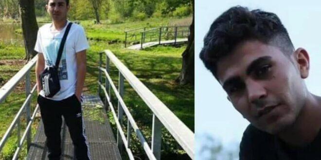 لاجئ سوري يقتل نفسه بعد رفض دولة أوربية طلب لجوئه