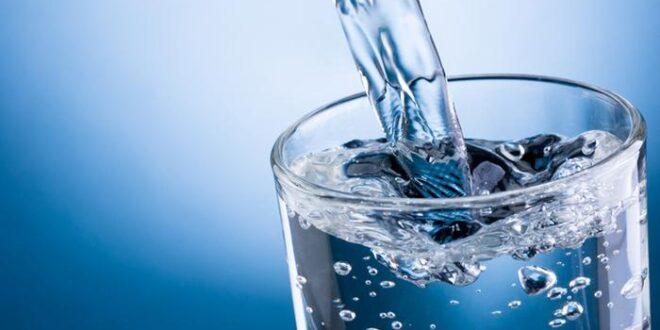مسؤول: كلفة إنتاج متر مكعب من المياه 200 ليرة ويباع للمواطن ب 3 ليرات