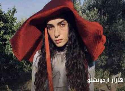 كيف تجرّأت ممثلة تركية على التضامن