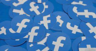 فيسبوك تجلب الأنشطة التجارية إليك لتعريفك بها
