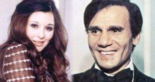 إنتشار صورة عقد زواج عرفي بين عبد الحليم حافظ