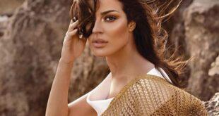 اتهام نادين نسيب نجيم بتهميش الممثلين السوريين
