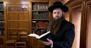 حاخام إسرائيلي: قريبا سأكون حاخاما لليهود في السعودية