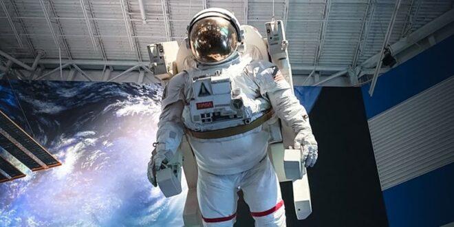 إشعاعات وجلطات دموية تعرف على أبرز المشاكل التي تواجه رواد الفضاء