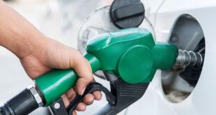 رئيس الحكومة: كلفة الليتر 2100 ويُباع بـ750.. هل يمهّد لرفع جديد في أسعار البنزين؟