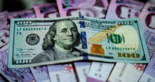 أربع خطوات حكومية أدت الى تحسن سعر صرف الليرة السورية