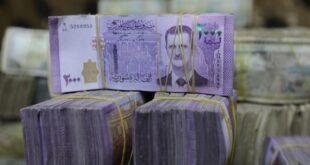 رجال أعمال يطلقون مبادرة لإنقاذ الاقتصاد السوري