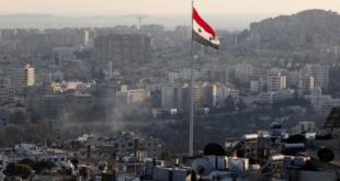 """""""ليس من أحد غيرك"""".. أحزاب """"الجبهة الوطنية التقدمية"""" في سوريا تعلن الأسد مرشحها"""
