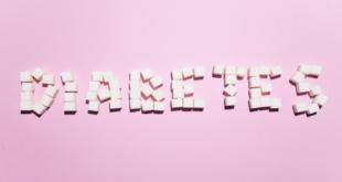 4 علامات تحذيرية لارتفاع مستويات السكر في الدم