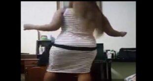 مصري يطلق زوجته لنشرها فيديوهات رقص من غرفة النوم