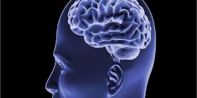إرشادات لنمط الحياة للحد من مخاطر السكتة الدماغية