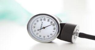 خفض مخاطر ارتفاع ضغط الدم