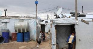 سوريا والعراق يبحثان عودة المهجرين