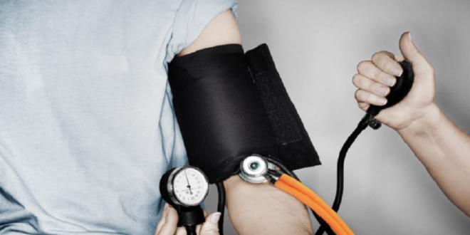 كيف نخفّض مستوى ضغط الدم من دون أدوية